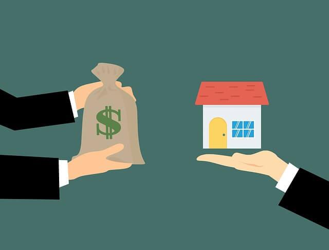 investire nel settore immobiliare