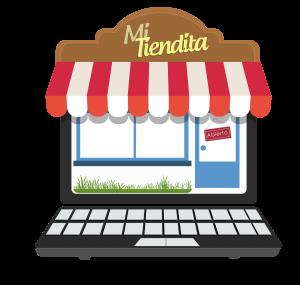 negocio-online-desde-casa