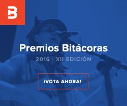 premios-bitácoras-vota