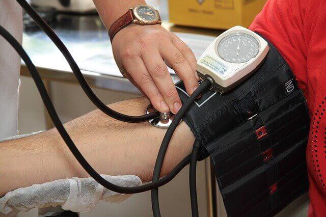 ganar dinero - participa en pruebas médicas