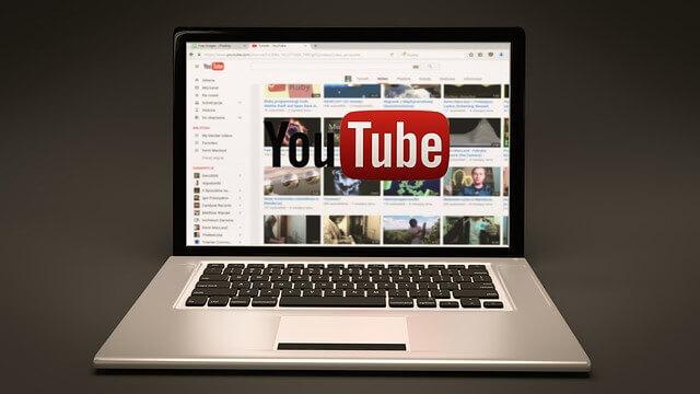 Las claves para triunfar en Youtube