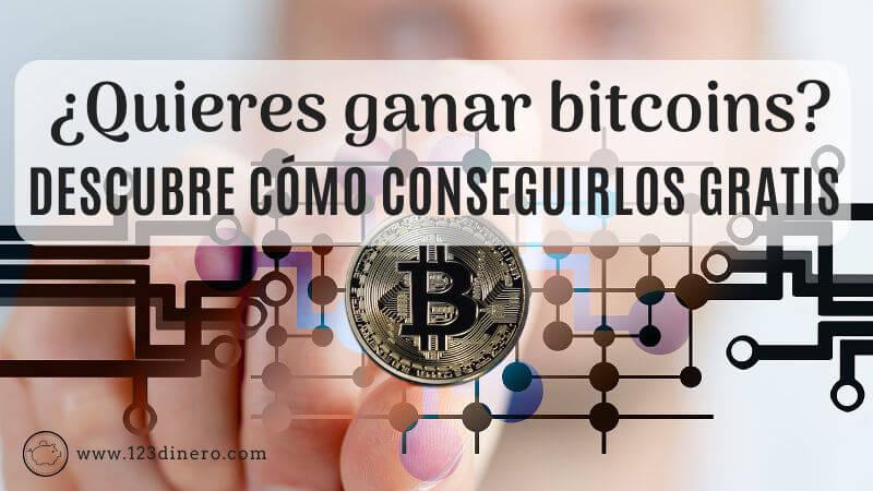 Ganar muchos bitcoins gratis intermont spread definition in betting