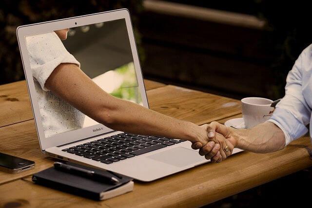 nichos rentables para un blog coaching