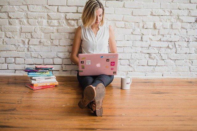 buscar temáticas de blogs más rentables