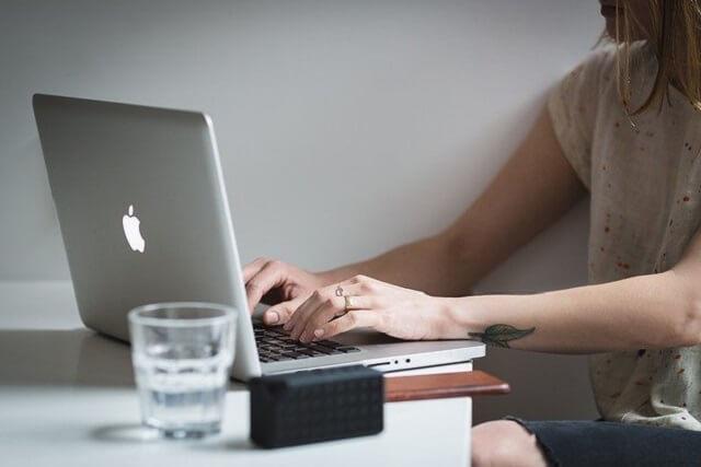 como promocionar un blog articulos