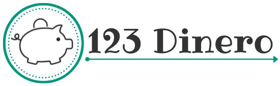 123 Dinero