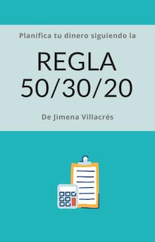 Regla_503020_excel_regalo