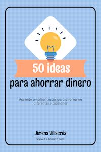 ebook_regalo_ahorrar