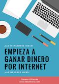 mini_guia_regalo
