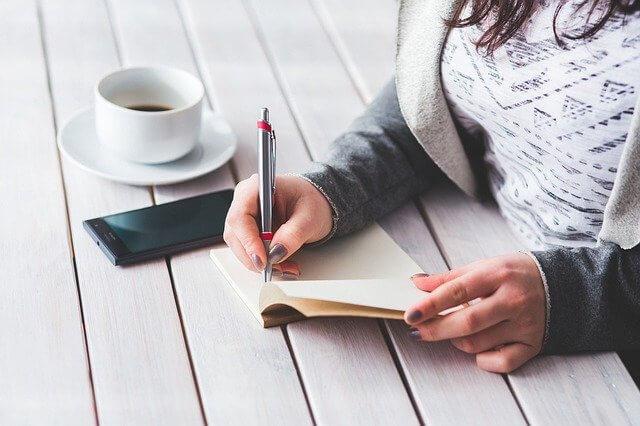 Planificar tus finanzas personales